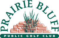 Prairie Bluff Public Golf Course