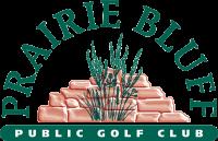 Prairie Bluff Public Golf Course